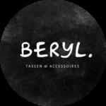 beryl - logo